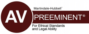 Legal Practice Areas